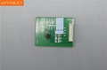 Chip decoder for HP DesignJet Z2100 Z3100 Z3200 Z5200 Z5400 printer