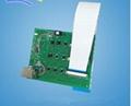 Surecolor SC-P800 chip decoder for Epson Surecolor P800 decoder T8501-9 P800
