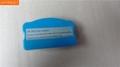 Tank resetter for Epson 3880 3800 3850 3890 3800c maintenance tank chip