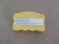 chip resetter for Epson 7890 9890 9700 7700 7900 9900 printer cartridge chip
