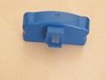 chip resetter for Epson Stylus Pro 9700