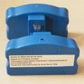 maintenance tanks chip resetter for Stylus pro 7890 9890 7908 9908 7900 9900
