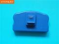 chip resetter for Epson Stylus pro 7880 9880 7450 9450 7800 9800 7600 9600