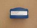 chip resetter for Epson Stylus Pro 9700 7700 9710 7710 printer maintenance tank