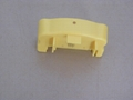 chip resetter for Epson 7890 9890 9700 7700 7900 9900 printer cartridge chip
