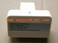 GS6000 resetter for Epson GS6000 ink cartridge chip resetter 3