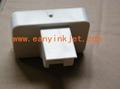 GS6000 resetter for Epson GS6000 ink cartridge chip resetter 4