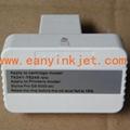 GS6000 resetter for Epson GS6000 ink cartridge chip resetter 5