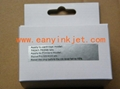 GS6000 resetter for Epson GS6000 ink cartridge chip resetter