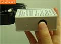佳能大幅面打印机废墨仓复位器 MC-08复位器