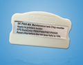 SureColor P800 chip resetter for Epson P800 maintenance tank chip resetter