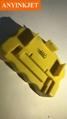 For Epson P6000 P7000 P8000 P9000 cartridge chip reseter can reset original chip
