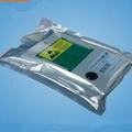 PF04 Printhead rsetter for iPF650 iPF655 iPF750 iPF755 iPF760 iPF765 iPF680