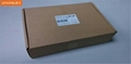 PF05 Printhead resetter for IPF6300