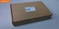 PF05 Printhead resetter for IPF6300 IPF6300S IPF6350 IPF6400 IPF6400S IPF6400SE