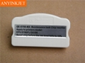 D700 resetter for epson D700 maintenance tank chip resetter for epson d700 waste