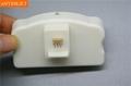 Maintenance Tank Chip Resetter For Epson T3200 T5200 T7200 T3000 T5000 T7000