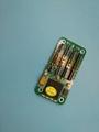 For Epson DX5 solvent head decoder