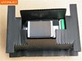 Original new green connector dx5 printhead Mimaki JV33 JV5 CJV30 printer dx5