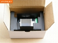 Original new green connector dx5 printhead Mimaki JV33 JV5 CJV30 printer dx5