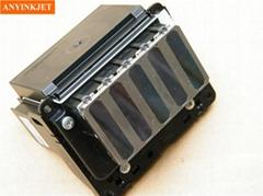 DX6 FA10000 FA10030 Printhead DX6 Print Head For Epson SureColor T3000 T3070