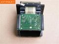 Original & new Roland DX7 DX6 Printhead gold 6701409010 For roland VS RA RE XF