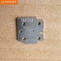 Domino A100 A200 A300 nozzle Assembly 60u 60mircon 26828