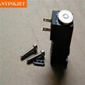 Domino valve Domino solenoid valve 2WAY 24V 3.8W 14780 for Domino A100 A200