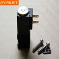 Domino valve Domino solenoid valve 2WAY 24V 3.8W 14780 for Domino A100 A200