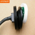 pressure transducer assy 37731 for Domino A100 A200 A300 Continious Ink Jet Codi