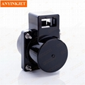for Domino A120 A220 A-GP printer pump motor