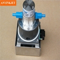 complete set of A120 pump For Domino A220 pump for Domino A120 printer