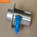 for Linx 4900 printer pump head