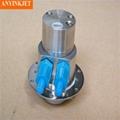 for Linx 4900 printer pump head LB74147-PC1158