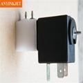 For Linx solenoid valve 3way LB74125 for Linx inkjet printer