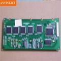 for Linx 4900  printer LCD DISPLAY PCB