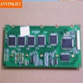 for Linx 4900  printer LCD DISPLAY PCB ASSEMBLY FA70101