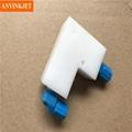 For Linx 6200 venturi assy LB13416 for Linx 6200 inkjet printer