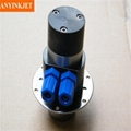 for Linx printer white pigment ink pump