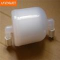 for linx printer main filter FA73044
