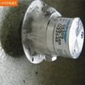For Imaje S4 S8 pressure pump head EB5629