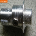 For Imaje S4 S8 pressure pump head EB5629