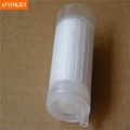 main filter EB17562 filter for Imaje S7 9020 9030 printer
