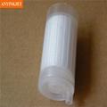 main filter EB17562 filter for Imaje S7 9020 9030 printer
