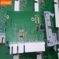 9018 9028 printer RFID board tag board chip board no need ink and solvent RFID