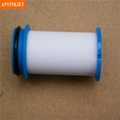 For Imaje 9040white pigment ink filter with seals EB5553