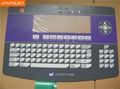keyboard for Imaje 9040 printer