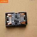 For Imaje head electro valve block ENM34044 parts