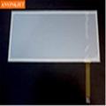 compatible for Hitachi PB tonch screen