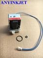compatible for Hitachi PX PB PXR RX solenoid valve electro valve MV1 MV2 MV3 MV4